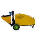 Mortar Plaster Spraying Machine