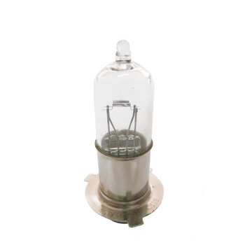 Halogen lamps FOR motorcycle/A43H