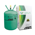 Environmental blend refrigerant gas R417A