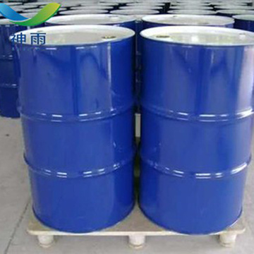 Hot sale Aniline with cas 62-53-3