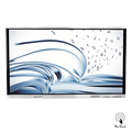 86 Inches Smart LED Panel