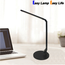 LED Bedroom Desk Lamp Table Lamp Night Light