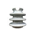 11KV Pin Type Porcelain Insulators(ALP11-275)
