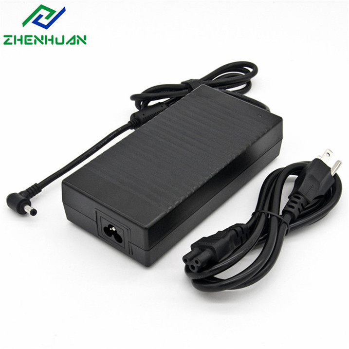 Ul 200w Power Desktop Single Output 12v 24v