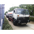 2019 New DONGFENG RHD 23000litres Fuel Truck