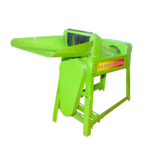 China for Corn Sheller Electrical Maize Sheller For Sale supply to Congo Exporter