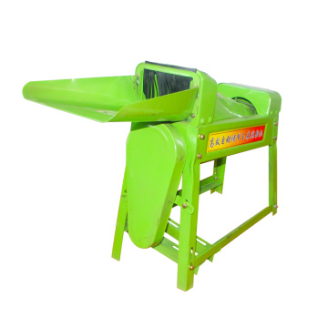 mini corn sheller machine philippines