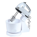 Stand Mixer for Kitchen Use