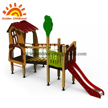 Playground equipment list for adults