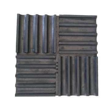 Rubber Pad For Air Conditioner