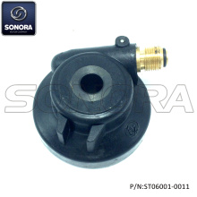 LONGJIA Spare parts LJ50QT-3L SPEEDO DRIVE (P/N:ST06001-0011) TOP QUALITY