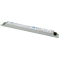 Tri-proof Linear Light Driver 45W 1150mA