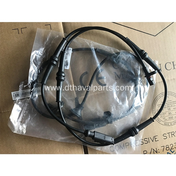 Rear Wheel Speed Sensor 3550150-P00-A1