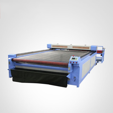Promotion 500W/1000w CNC Fiber Metal Laser Cutting Machine