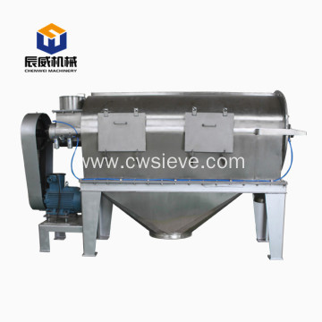 good Quality centrifugal sieve for small particles