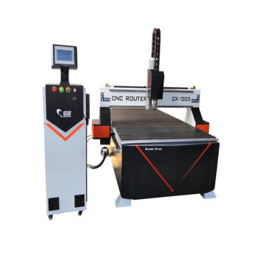 1325 New design router cnc