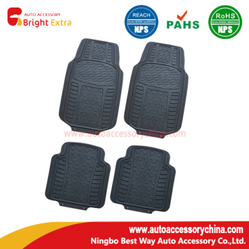 New! Full Set Mats For Car SUV Truck