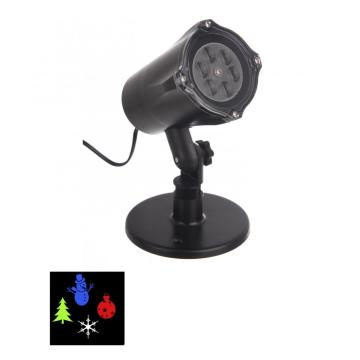 LED Projector Light Spotlight Projector