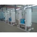 High Efficiency Energy-saving Refrigerant dryer