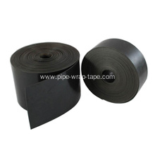 Good Quality for Shrinkable Insulation Tape Hot Applied Shrinkable Pipe Coating Wrapping Tape supply to Pitcairn Exporter