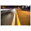 Reflective Glass Beads Traffic Road Marking