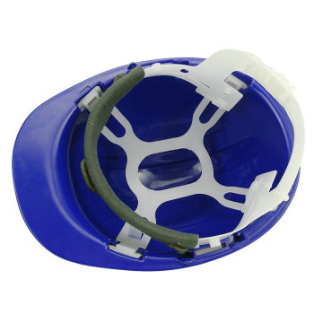 Industrial Safety Hard Hat Helmet