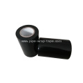 Anti corrosion Polyethylene Inner Wrap Tape