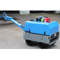 Small Road Roller CE 640KG 730KG