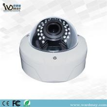 CCTV 4K 8MP IR Dome AHD Camera