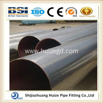 low carbon steel pipe company price per foot