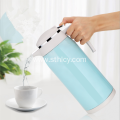 Stainless Steel Vacuum Heat Preservation Water Kettle