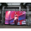 P5 Advertising LED Display Screen