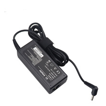 19V2.37A ASUS Charger for Laptop