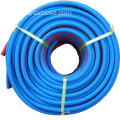 High Pressure Oxygen Acetylene Twin Welding Air Hose