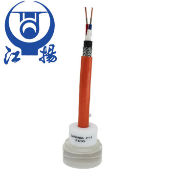 Cable Cat A Low Voltage Power Cable