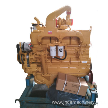 shantui engine assemly for SD22 NT855-C280
