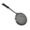 Stainless Steel Fat Skimmer Spoon