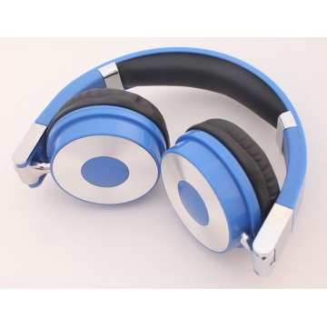 Cheap wired headphones with super bass