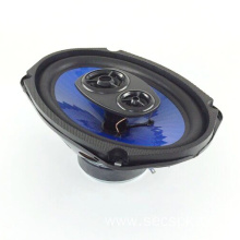 "6x9 ""Coil 25 Speaker Coaxial"