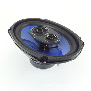 "6x9"" Coil 25 Coaxial Speaker"