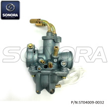 PW50 CARBURETOR (P/N:ST04009-0032) Top Quality