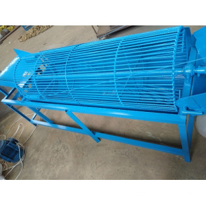 factory low price for Cleaning Machine QX-200 plantain cleaning machine export to Italy Importers