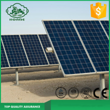 Hot Sale for Solar Panel Stand Single Ramming Pole Mounting System supply to Mexico Exporter
