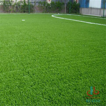 Mutifunctional grass plastic material artificial turf