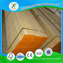 Wood Scaffolding Planks For Sale