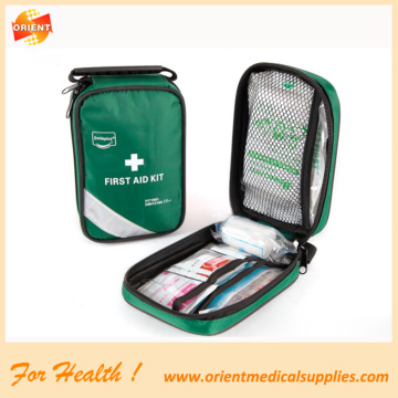 Factory Supply Factory price for Disposable Face Mask Customize best selling First Aid Kit supply to Gibraltar Manufacturers