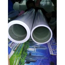 Hot sale for Small FRP Pressure Vessel ISO9001 Certificated RO Membrane Housing 1000P supply to United States Exporter