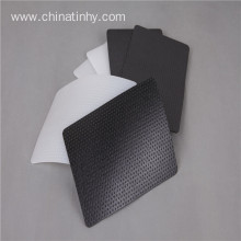 Gse Geomembrane Used for Pond/Landfill/Tunnel