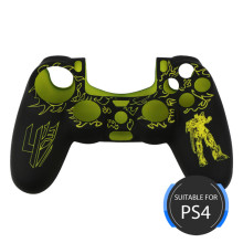 New Style Wireless For PS4 Controller Shell