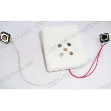 Sound Module for Plush Toy, Sound Module, Voice Recorder